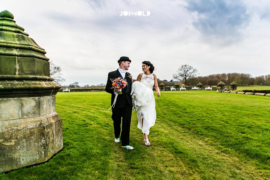 Allerton-Castle-Wedding-Photographer-02