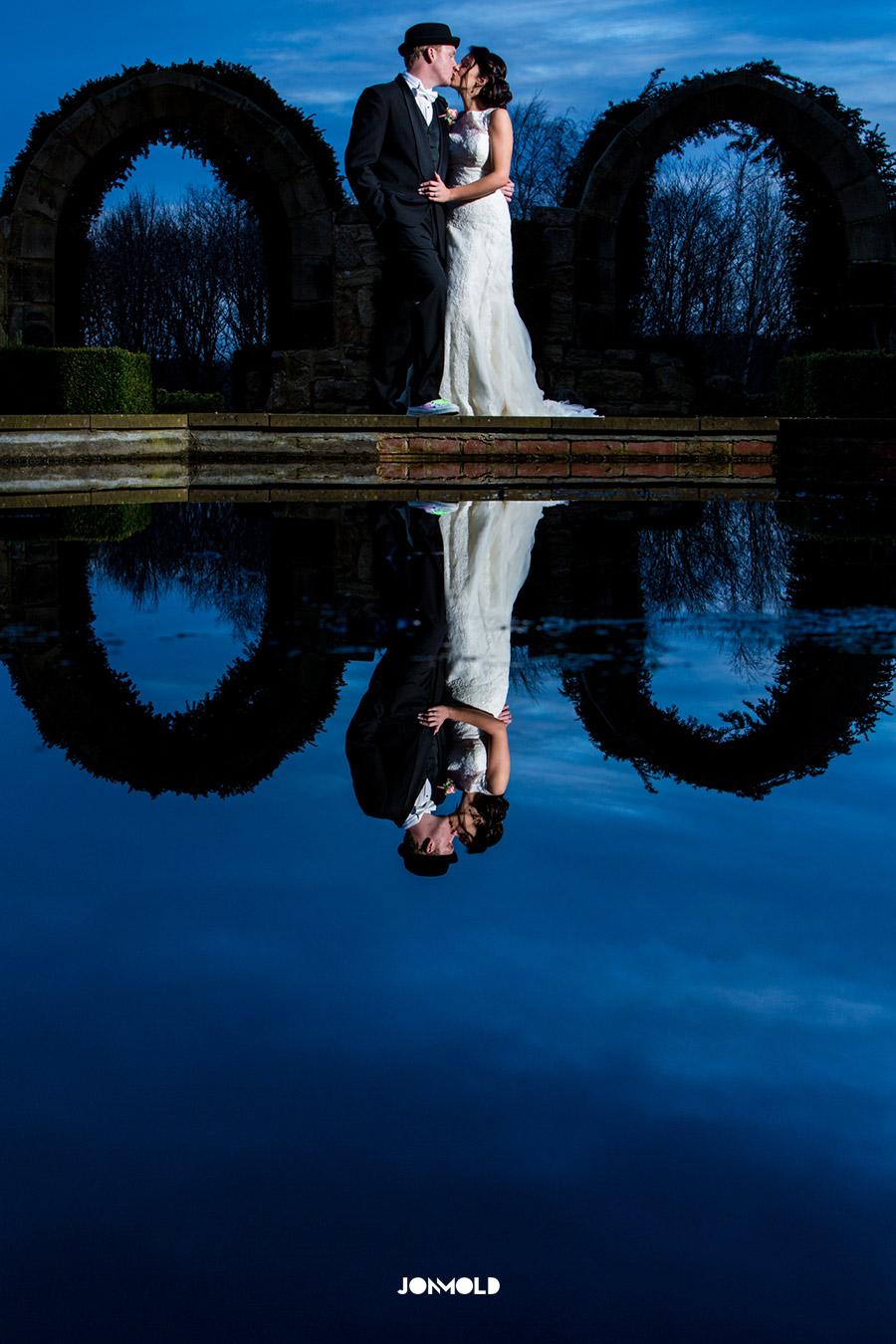 Allerton-Castle-Wedding-Photographer-04