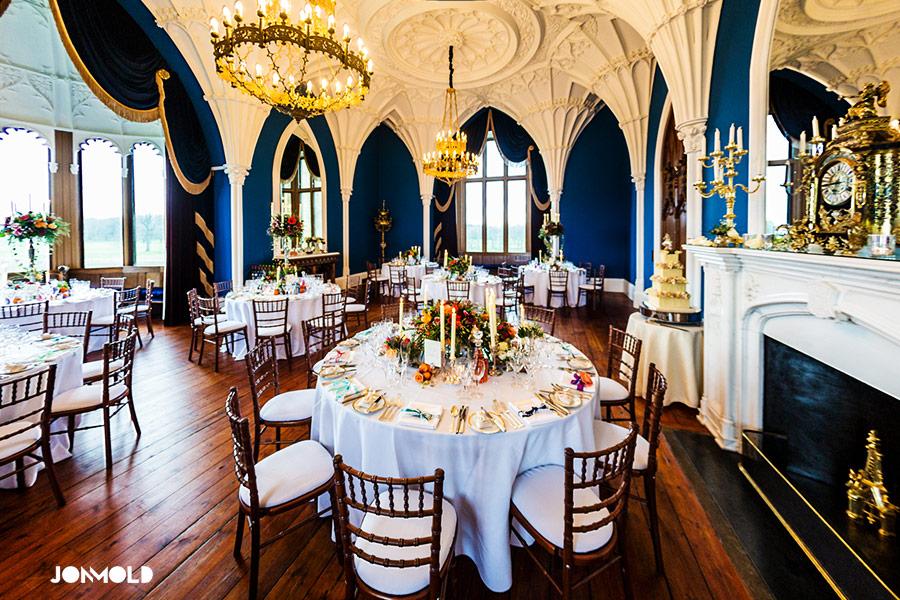 Allerton-Castle-Wedding-Photographer-05