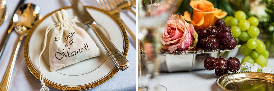 Allerton-Castle-Wedding-Photographer-07