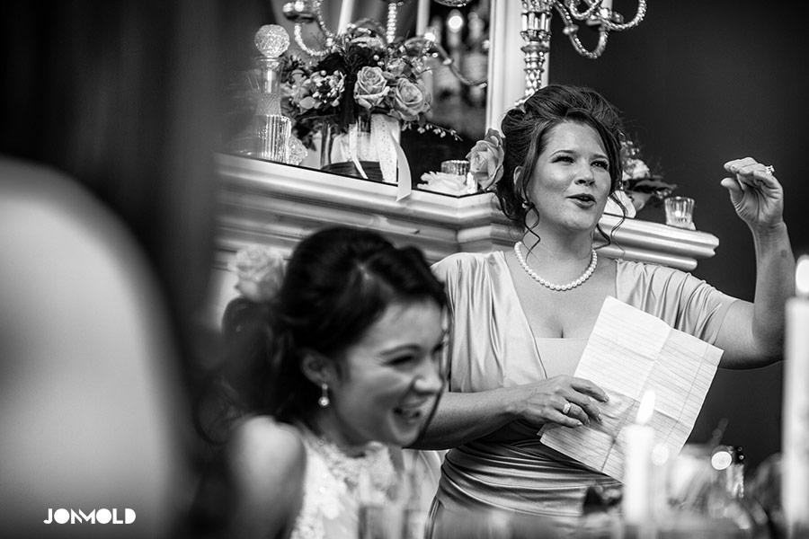 Allerton-Castle-Wedding-Photographer-10
