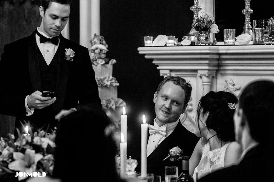 Allerton-Castle-Wedding-Photographer-11