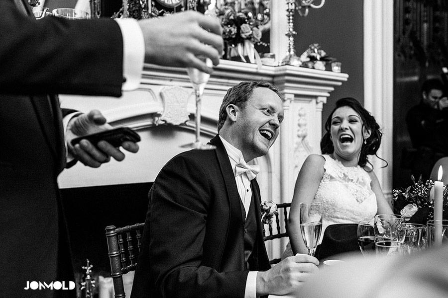 Allerton-Castle-Wedding-Photographer-12
