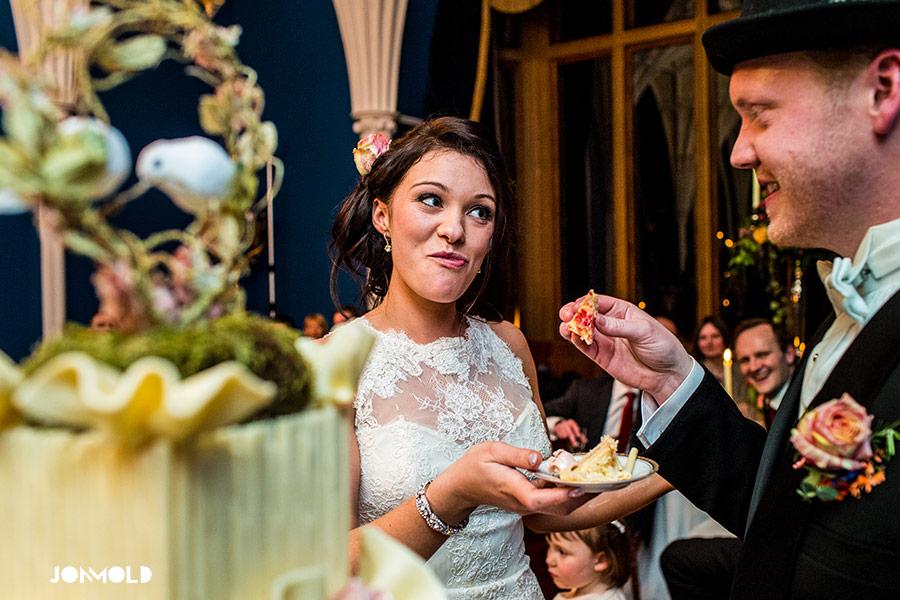 Allerton-Castle-Wedding-Photographer-14