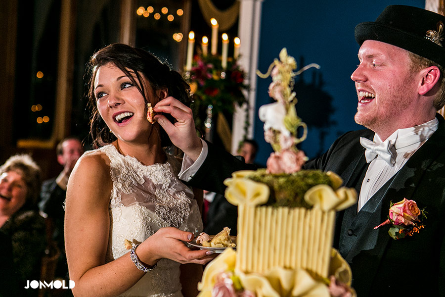 Allerton-Castle-Wedding-Photographer-15