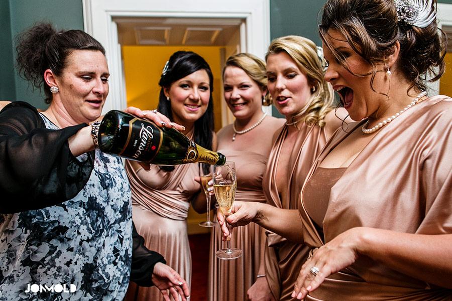 Allerton-Castle-Wedding-Photographer-17