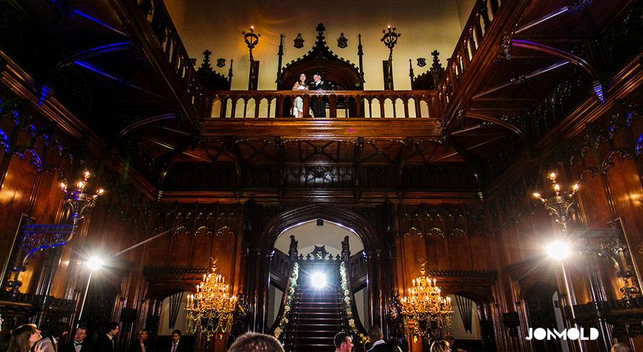 Allerton-Castle-Wedding-Photographer-21