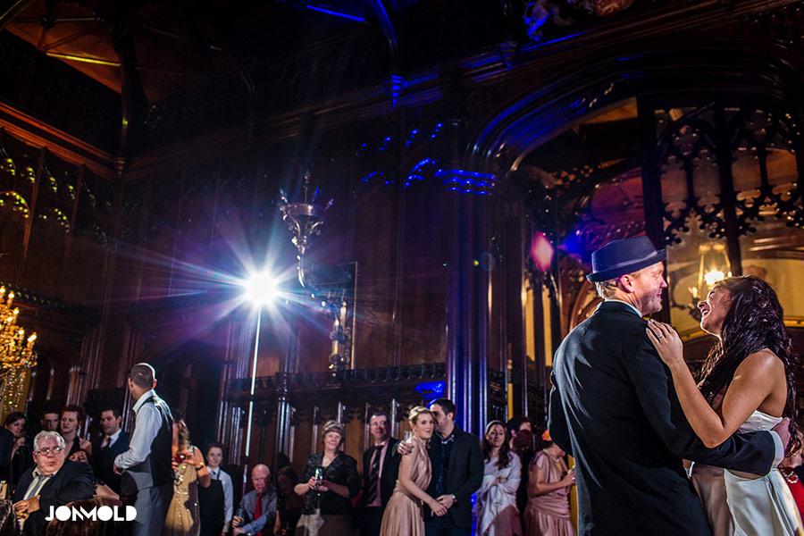 Allerton-Castle-Wedding-Photographer-22