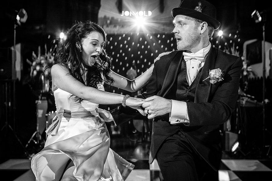 Allerton-Castle-Wedding-Photographer-23
