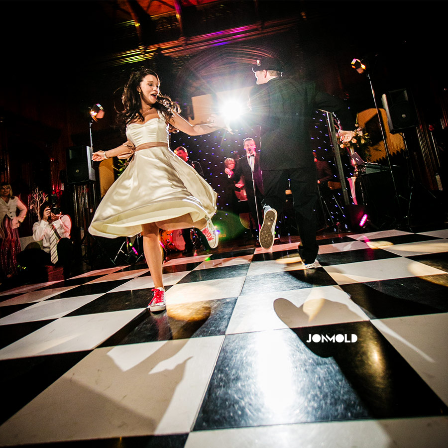 Allerton-Castle-Wedding-Photographer-24