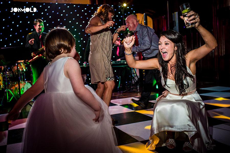 Allerton-Castle-Wedding-Photographer-28
