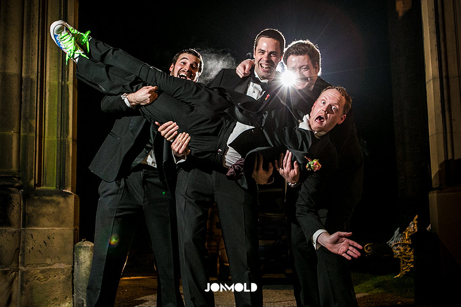 Allerton-Castle-Wedding-Photographer-30