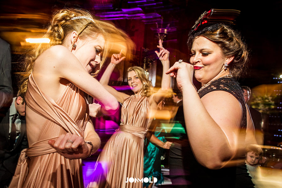 Allerton-Castle-Wedding-Photographer-34