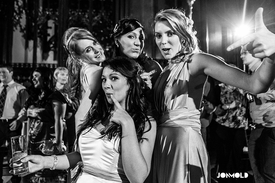 Allerton-Castle-Wedding-Photographer-35