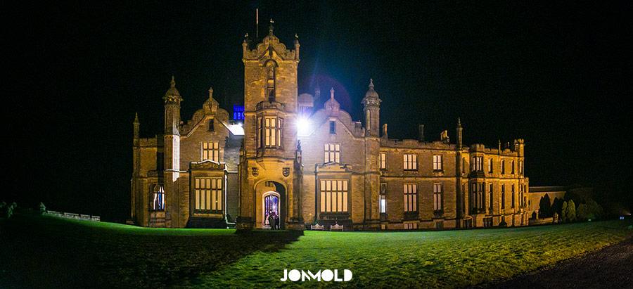 Allerton-Castle-Wedding-Photographer-36