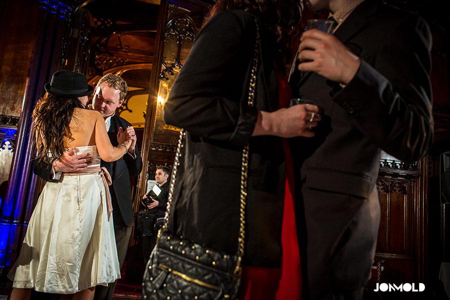 Allerton-Castle-Wedding-Photographer-37