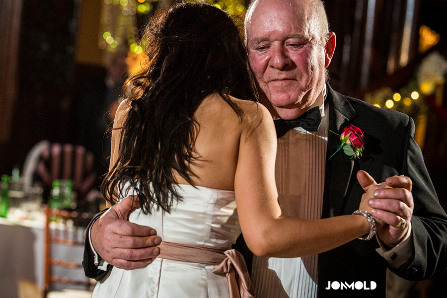 Allerton-Castle-Wedding-Photographer-38