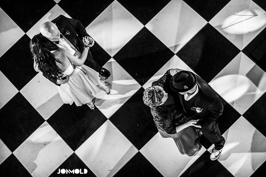 Allerton-Castle-Wedding-Photographer-39