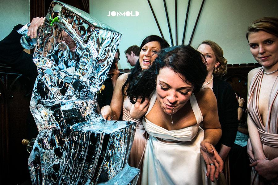 Allerton-Castle-Wedding-Photographer-42
