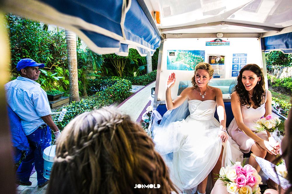 Gran Bahia Principe Dominican Republic Destination Wedding Photographer