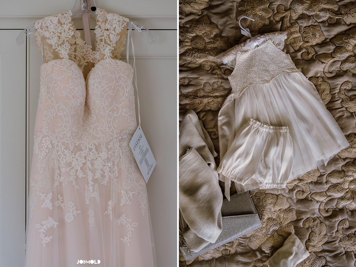 Janine-Jon-Wedding-053