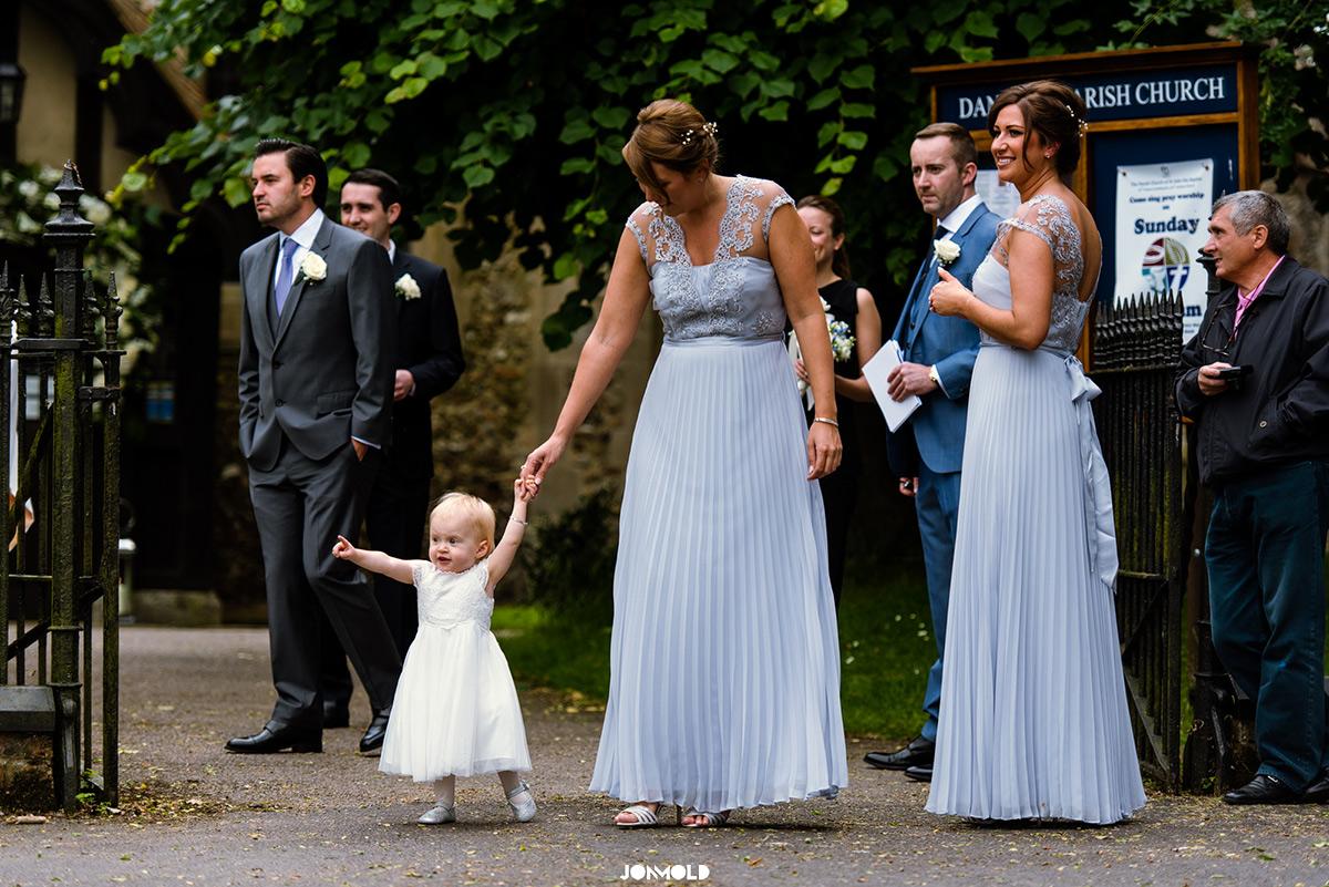 Janine-Jon-Wedding-134