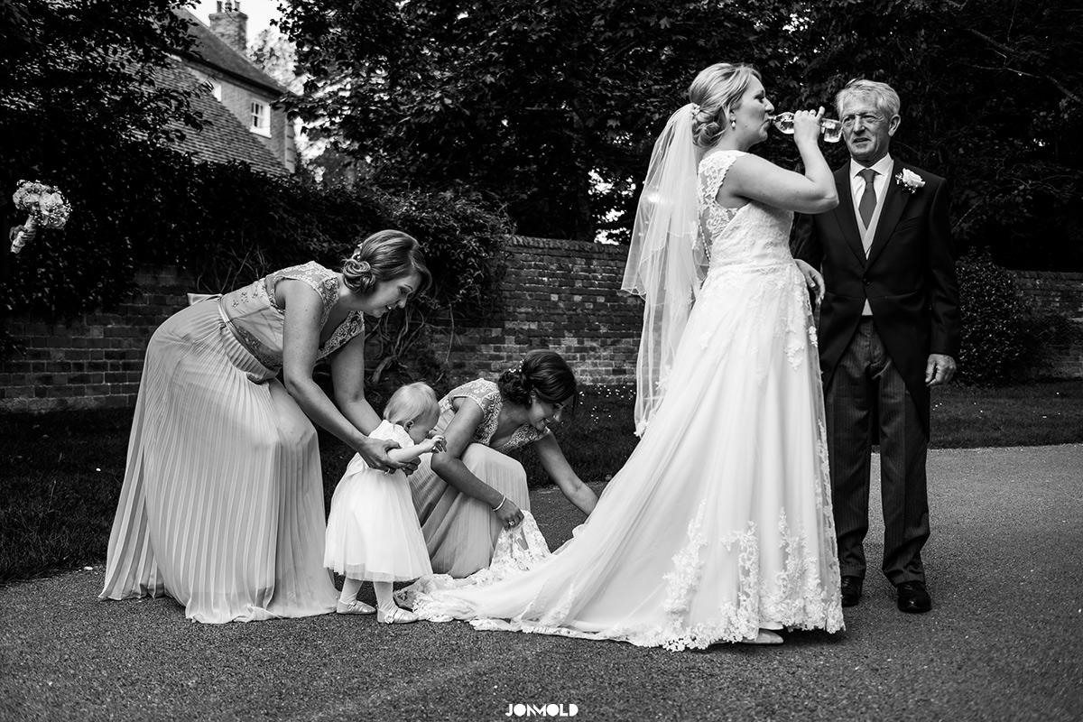 Janine-Jon-Wedding-161