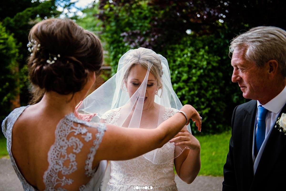 Janine-Jon-Wedding-166