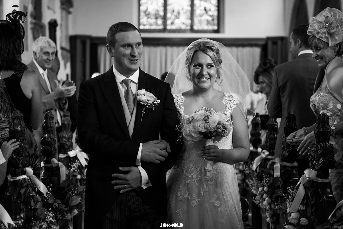Janine-Jon-Wedding-200-2