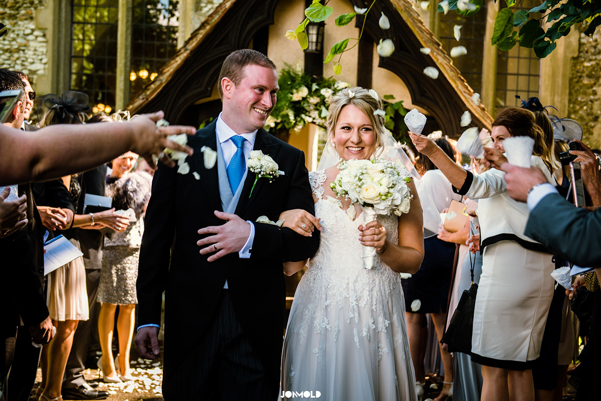 Janine-Jon-Wedding-233