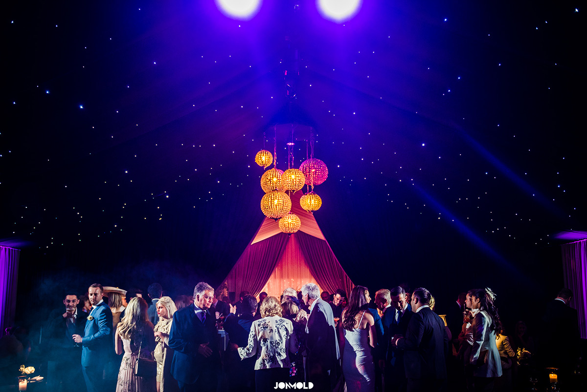 Janine-Jon-Wedding-462